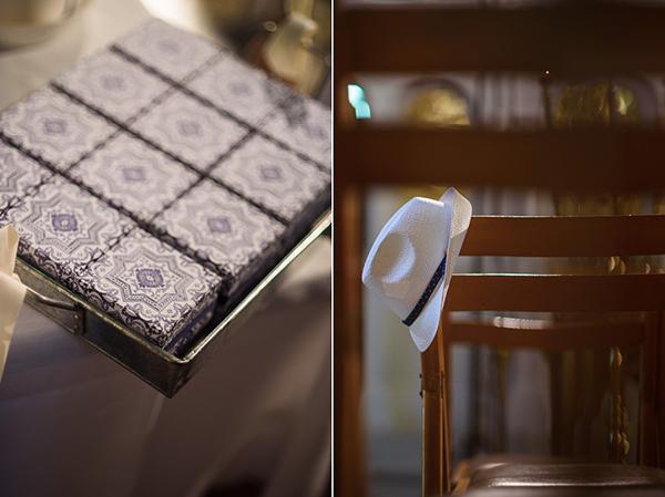 wedding-favor-vintage-tile