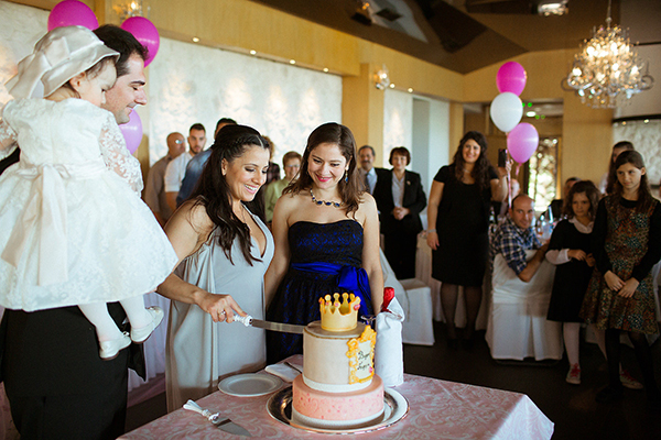 βαπτιση-κοριτσιου-θεμα-πριγκιπισσα (4)