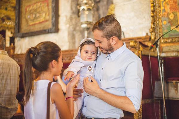 βαπτιση-στην-κυπρο (3)