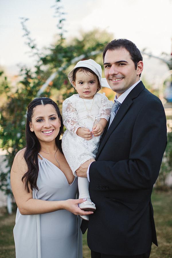 βαπτιση-στην-πατρα (1)
