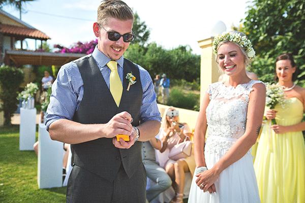 γαμος-κιτρινο-χρωμα (3)