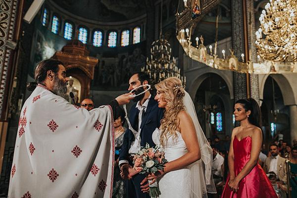 γαμος-στη-θεσσαλονικη (3)