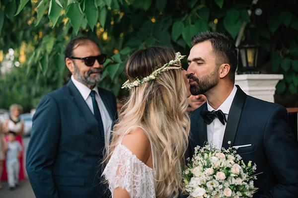 γαμος-στο-αιγιο (5)