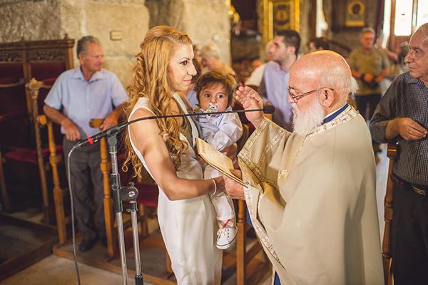 εκκλησια-αγιος-λαζαρος-λαρνακα (2)