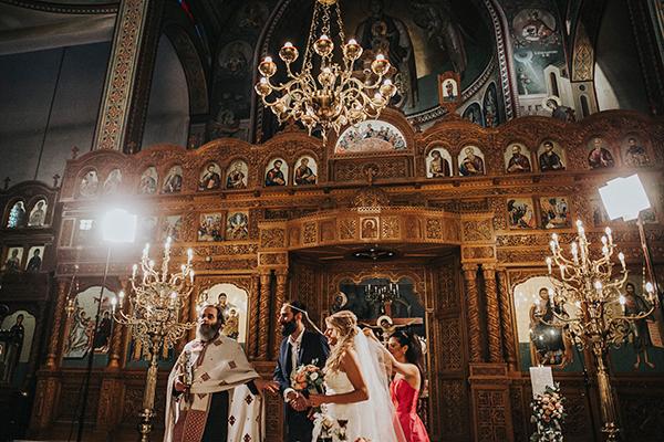 εκκλησια-για-γαμο-θεσσαλονικη