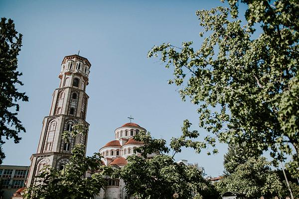 εκκλησια-τρεις-ιεραρχες-θεσσαλονικη-γαμος (1)