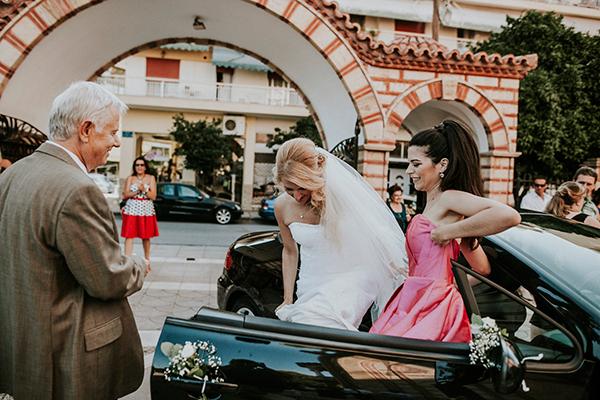 εκκλησια-τρεις-ιεραρχες-θεσσαλονικη-γαμος (2)