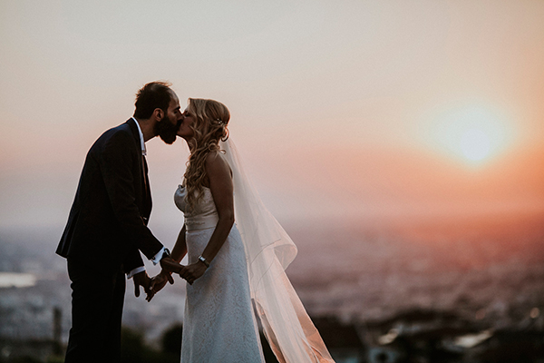 καλοκαιρι-γαμος-ιδεες (3)