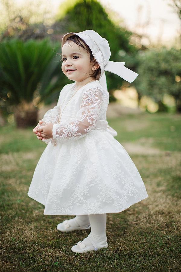 λευκο-φορεματακι-βαπτισης-κοριτσιου (3)