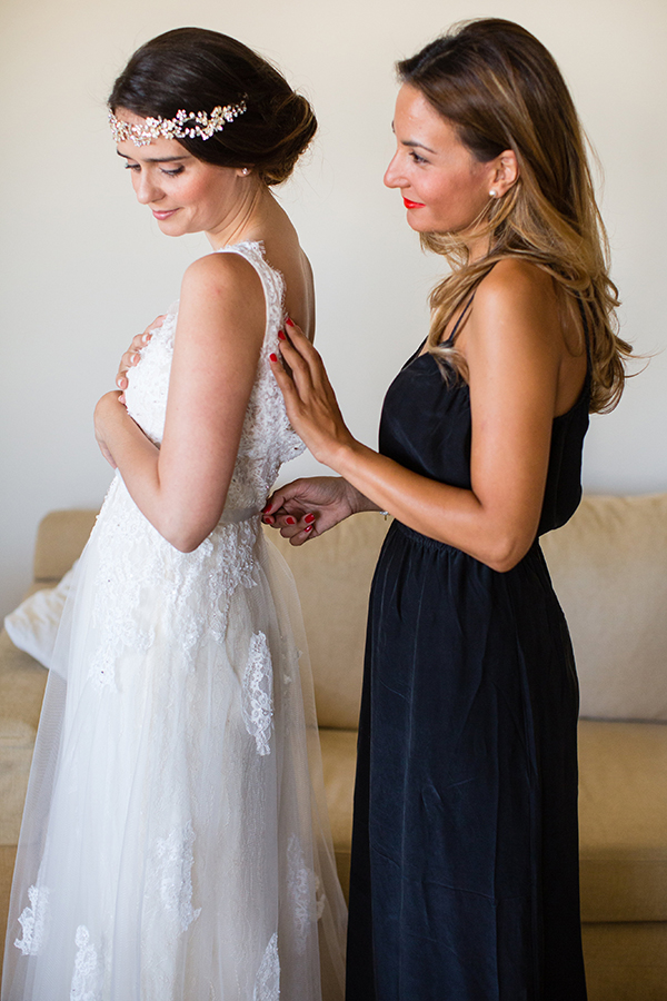 νυφικο-γαμος-φθινοπωρο (1)