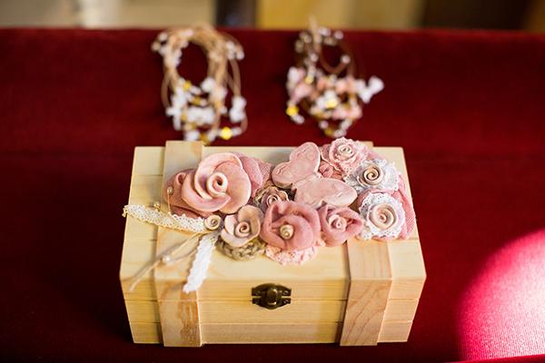 ροζ-χρωματα-βαπτιση (1)