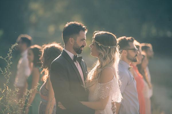 ρομαντικος-γαμος-στο-αιγιο (1)