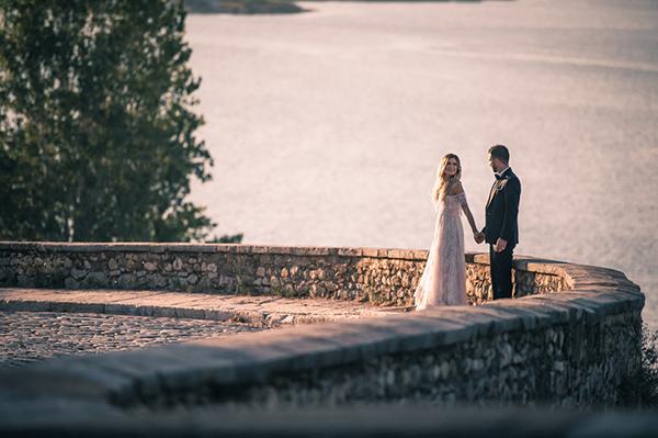 ρομαντικος-γαμος-στο-αιγιο (2)