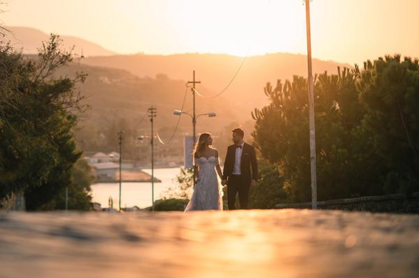 ρομαντικος-γαμος-στο-αιγιο (4)
