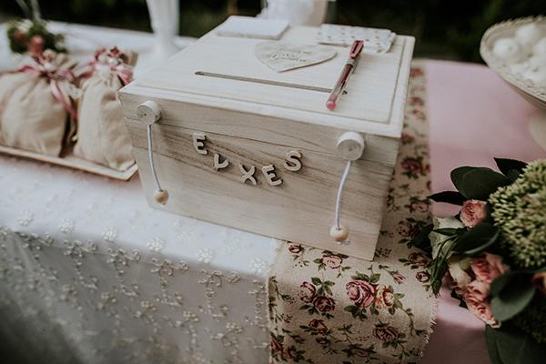 σαπιο-μηλο-ροζ-διακοσμηση-γαμου