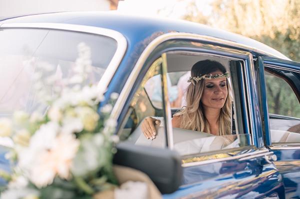 στεφανακι-αληθινα-λουλουδια-νυφη