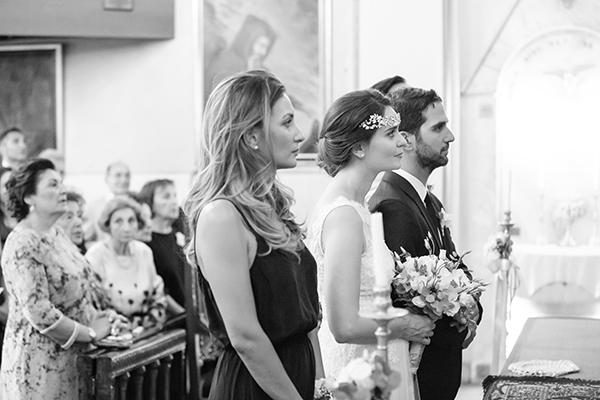 φθινοπωρινος-γαμος-αθηνα (1)