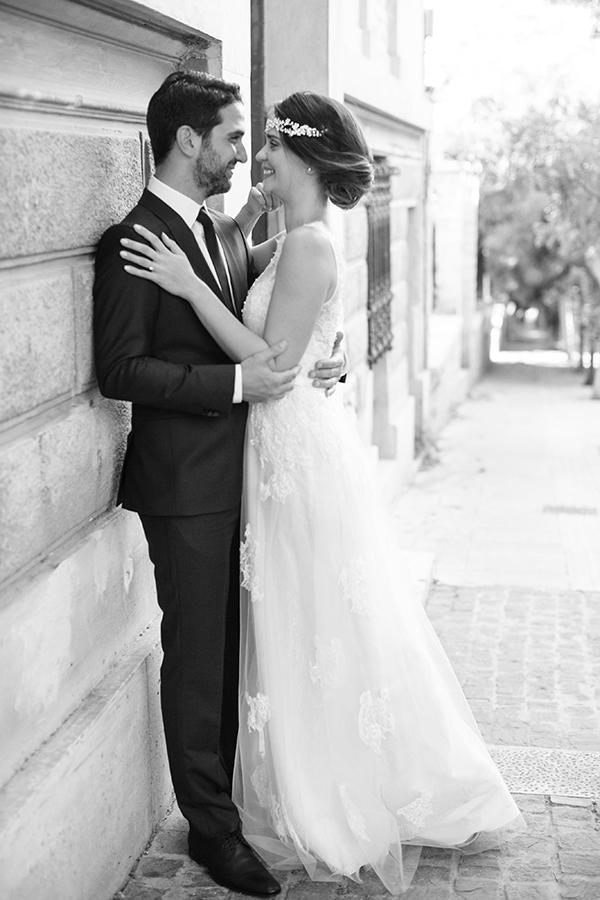 φθινοπωρινος-γαμος-αθηνα (2)