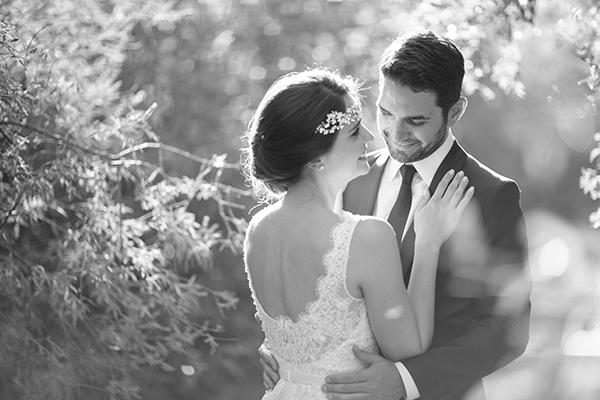 φθινοπωρινος-γαμος-αθηνα (4)
