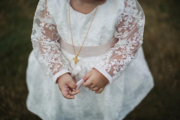φορεματακι-βαπτισης-κοριτσιου (2)