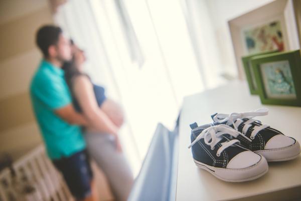 φωτογραφηση-εγκυμοσυνης-αθηνα (2)
