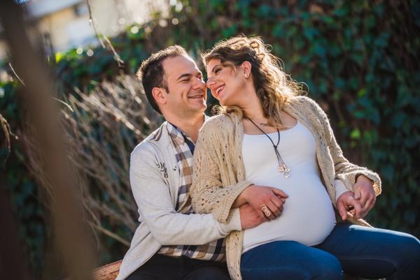 φωτογραφηση-εγκυμοσυνης (1)