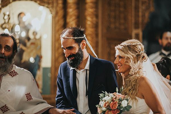 φωτογραφιες-γαμου-θεσσαλονικη (1)