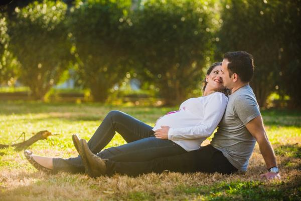 φωτογραφιση-εγκυμοσυνης (3)