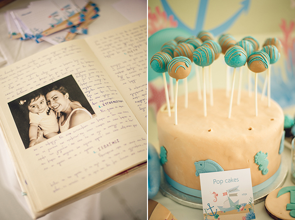 cake-pops-vaptisi