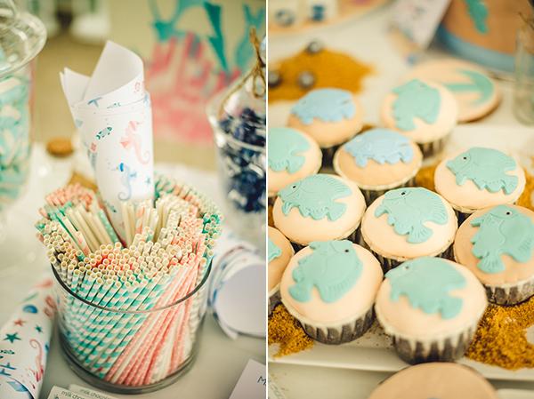 cupcakes-baptisi