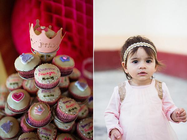 cupcakes-gia-vaptisi (1)