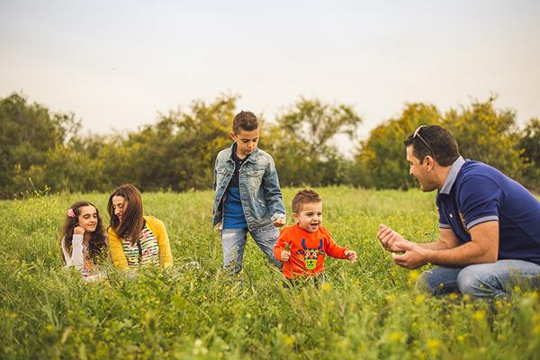 family-photo-shoot