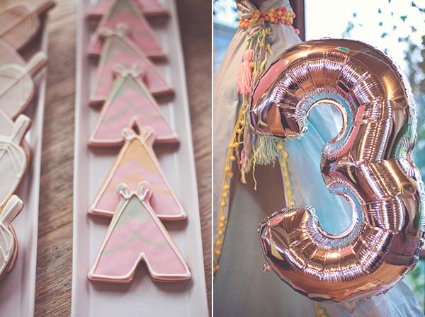 girls-birthday-party-ideas (1)