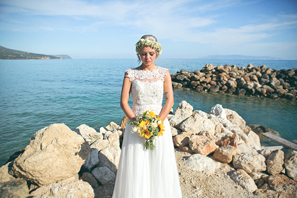 wedding-in-kefalonia (3)