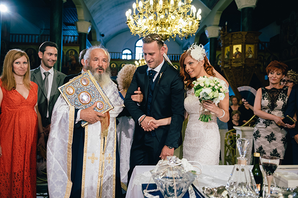 αγιος-δημητριος-κοζανης (1)