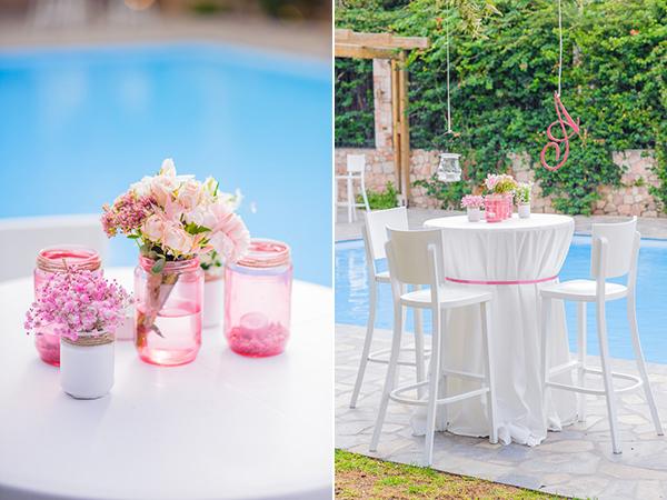 βαπτιση-κοριτσιου-ροζ-χρωματα (2)