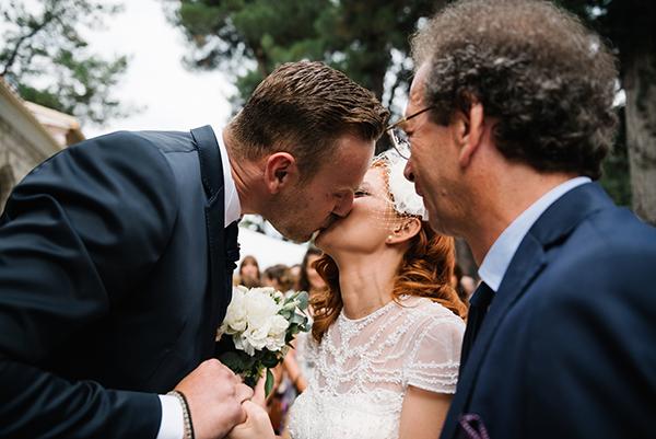 γαμος-στην-κοζανη (1)