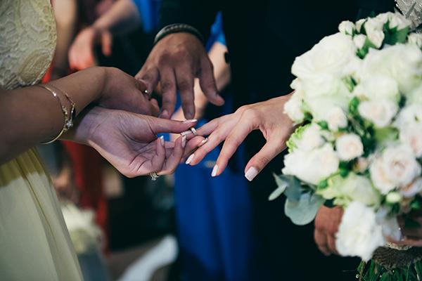 γαμος-στην-κοζανη (2)