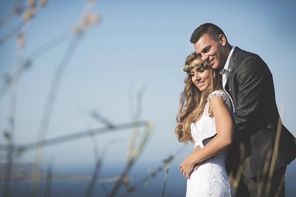 γαμος-χανια (1)