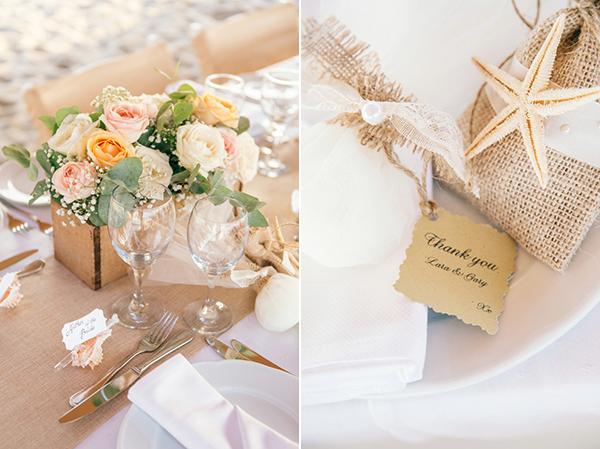 ιδεες-για-γαμο-στην-παραλια-3