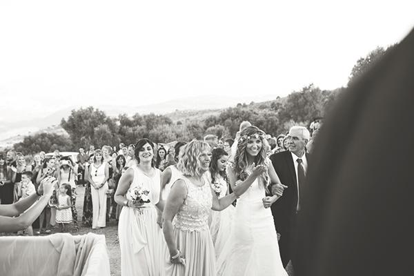 καλοκαιρινος-γαμος-χανια