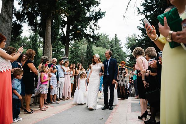 καλοκαιρινος-γαμος-vintage (1)