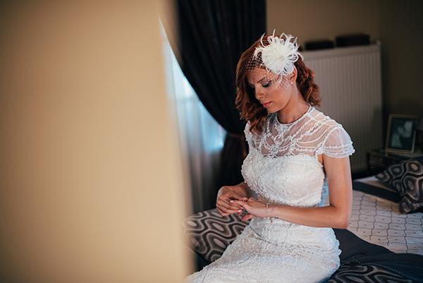 καλοκαιρινος-γαμος-vintage (2)