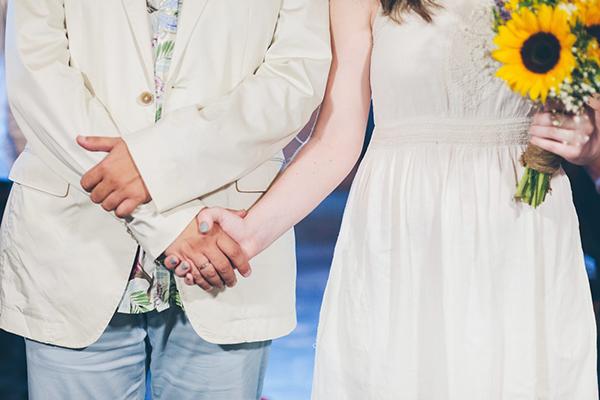 μποεμ-γαμος-ηλιοτροπια-1