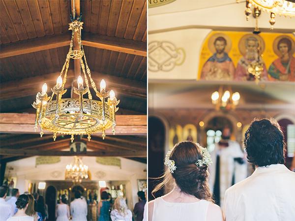 μποεμ-γαμος-ηλιοτροπια-5
