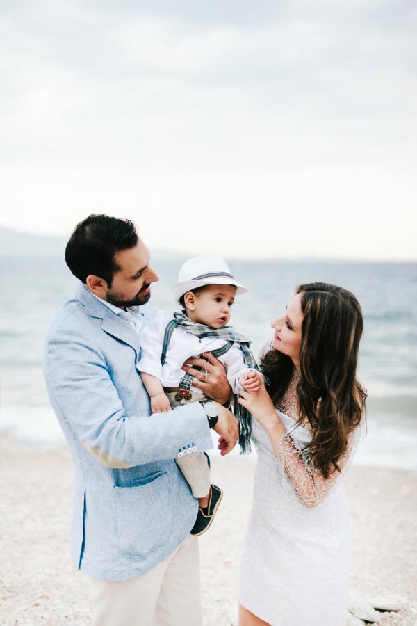 οικογενειακες-φωτογραφιες-βαπτιση-2