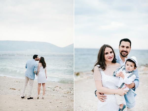 οικογενειακες-φωτογραφιες-βαπτιση-3