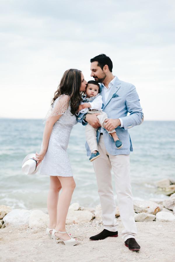 οικογενειακες-φωτογραφιες-βαπτιση-4