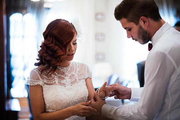 προετοιμασια-νυφης