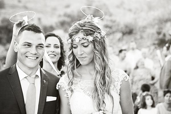 ρομαντικος-γαμος-χανια (4)